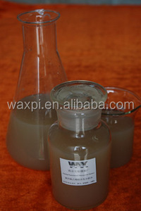 Carnauba Wax Emulsion, Carnauba Wax Emulsion Suppliers and