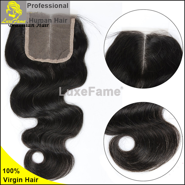 Remy Hair Extension Packaging Design Source Quality Remy Hair
