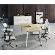 japanese office furniture executive desk