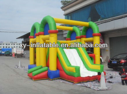 water bouncy castle, inflatable bouncy castle, bouncy castle jumper