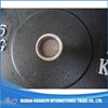 Best price rubber /Hi-temp weight plate /China wholesale