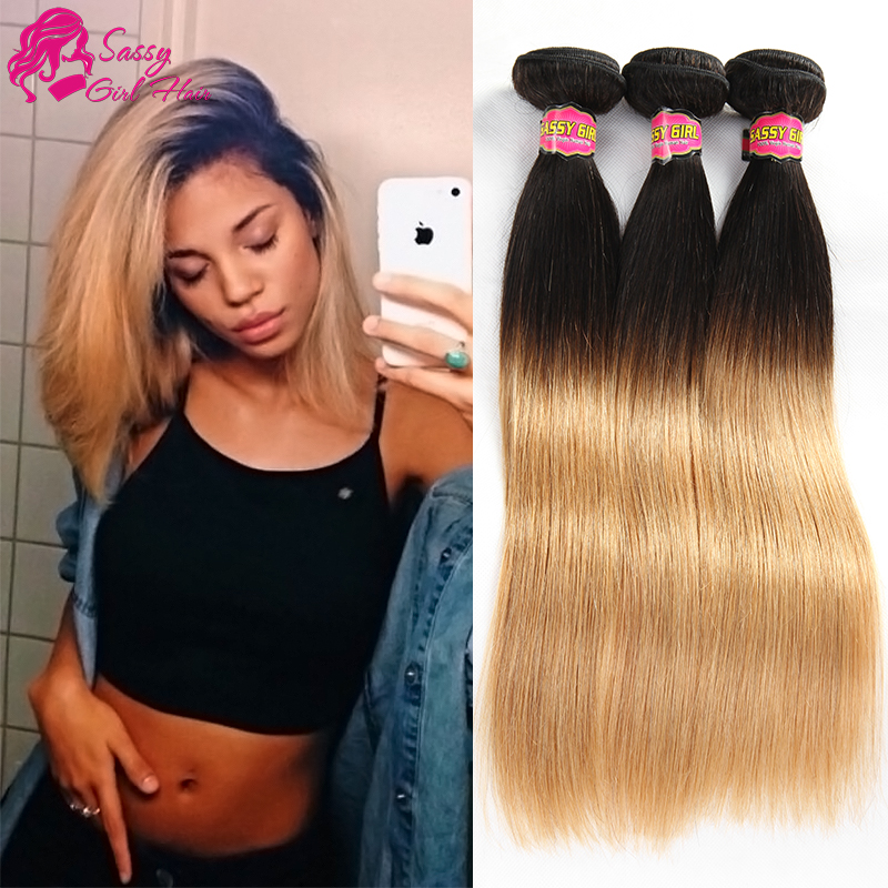 Sassy Hair Extension Promotion-Shop for Promotional Sassy ...