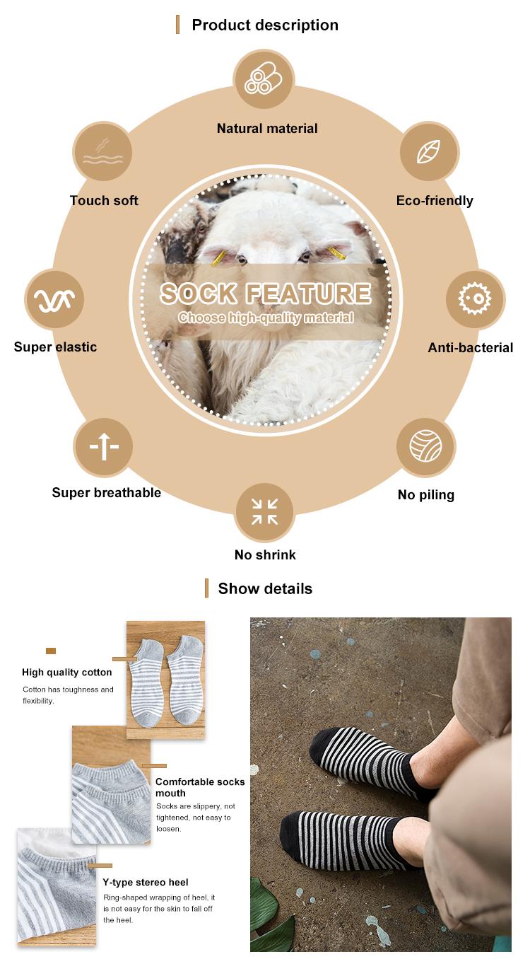 Chine usine en gros brodé dessin animé chien 12 pièces emballage femmes cheville chaussettes