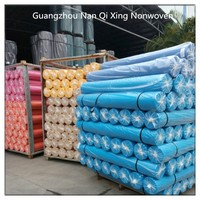 Water Absorbing Pp Spunbond Nonwoven Fabric For Raw Material