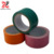 China Best colorful PVC Electrical tape
