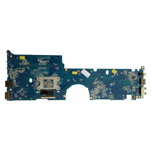 New Original 00UP964 System Board for yoga 11E