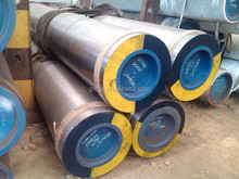 A335 P9 Alloy Steel Boiler Seamless Pipe for High Pressure-p91