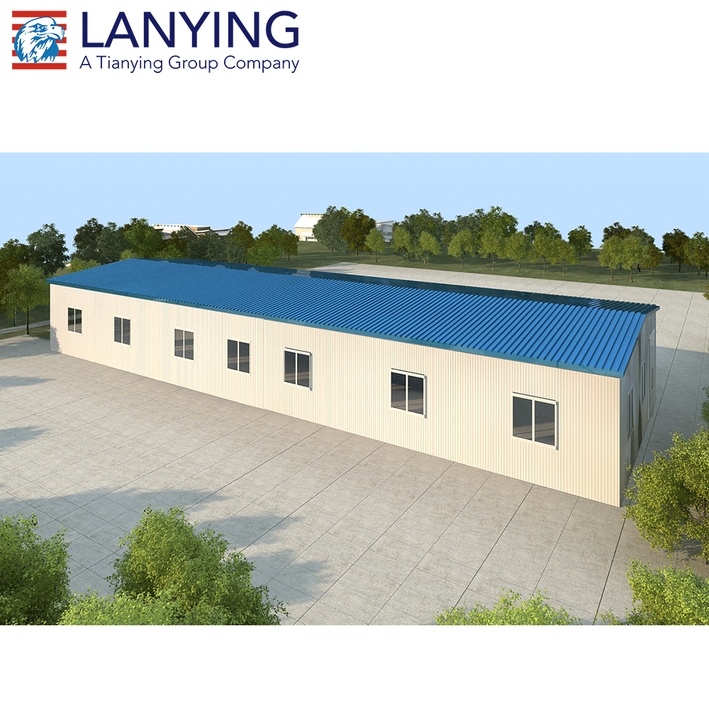 3D drawings steel warehouse buildings for sale prefab buildings price