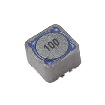 2 2uh~2200uh Smd Power Inductor Fixed Inductors 4r7 Alternative To Sumida  Cdrh Series /coil Craft Mss/chilsh Scds - Buy Smd Power