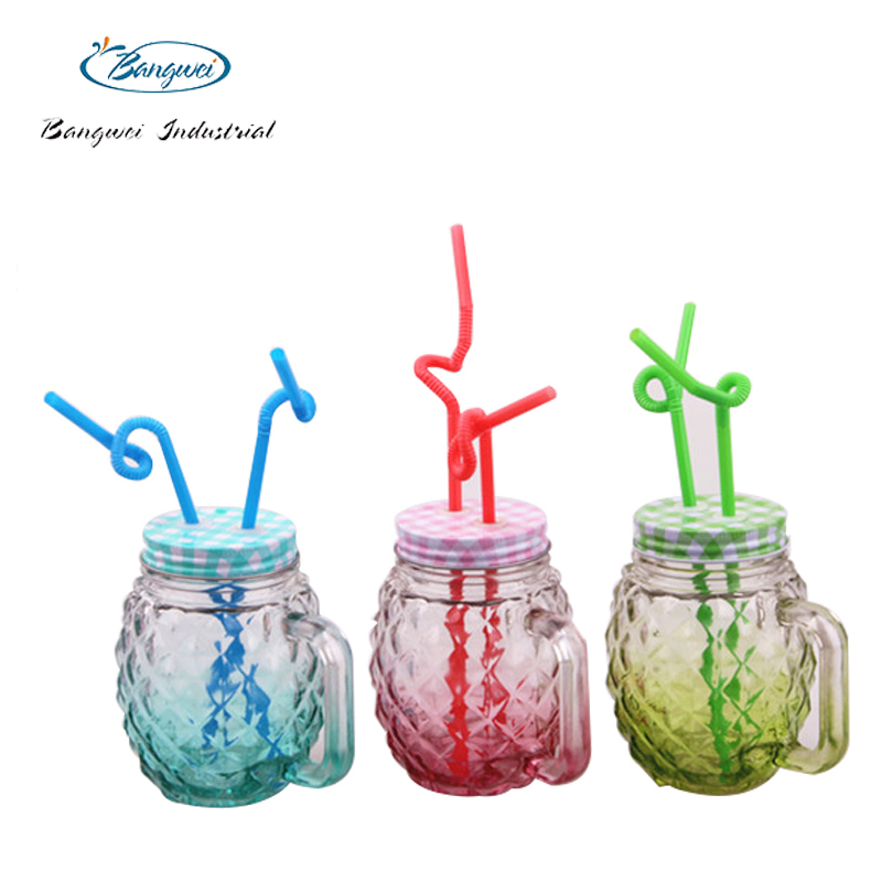 bulk mason jars wholesale bulk mason jars wholesale suppliers and