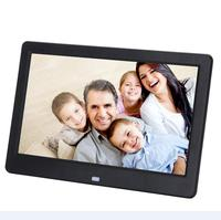 10 inch Music Picture Video play digital photo frame