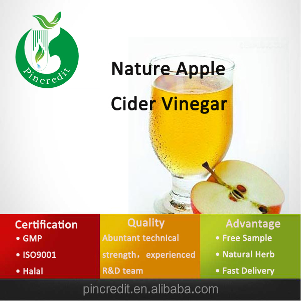 100% Natural Apple Cider Vinegar Organic Apple Cider Vinegar Pincredit Apple Cider Vinegar