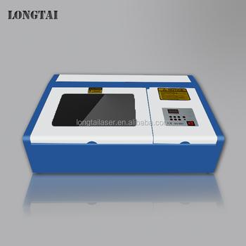 Newly Draw Software Laser Stamp Making Machine - Buy Deaktop Laser Stamp  Making Machine,Mini Laser Stamp Making Machine,40w Stamp Laser Engraving
