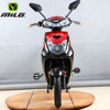 450W 48V 2 Wheel Electric Mobility Scooter / Electric Motorcycle