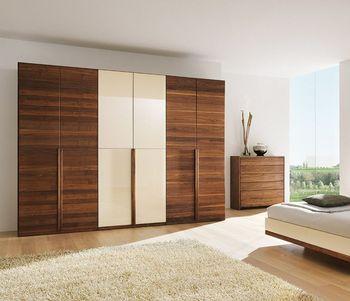 Plywood Wardrobe Design Clothes Closet Bedroom Wardrobes Product On Alibaba