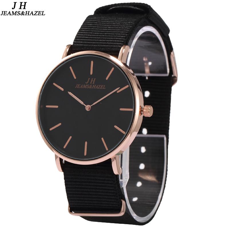7212920c875ff مصادر شركات تصنيع الجملة قماش ساعة اليد والجملة قماش ساعة اليد في  Alibaba.com