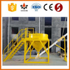 High quality and lowest price Vertical big bag cement silo