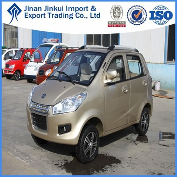 New Vehicle Cheap Electric Car For Sale Electric Car