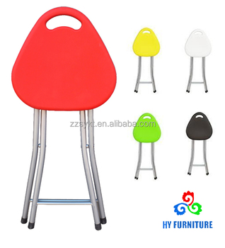 Fine Portable Cheap Plastic Folding Step Stools With Metal Legs Buy Metal Folding Stools Plastic Folding Stools Plastic Folding Step Stools Product On Alphanode Cool Chair Designs And Ideas Alphanodeonline