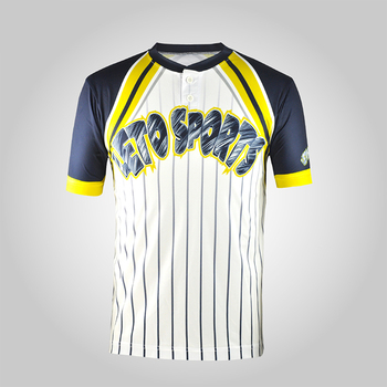 separation shoes 14c80 75a4d Custom Slow Pitch Softball Jerseys - Buy Usa Softball Jerseys,Camo Softball  Jersey,Sublimation Softball Jerseys Product on Alibaba.com