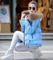 d47176a fashion korean design women coats winter women jacket factory