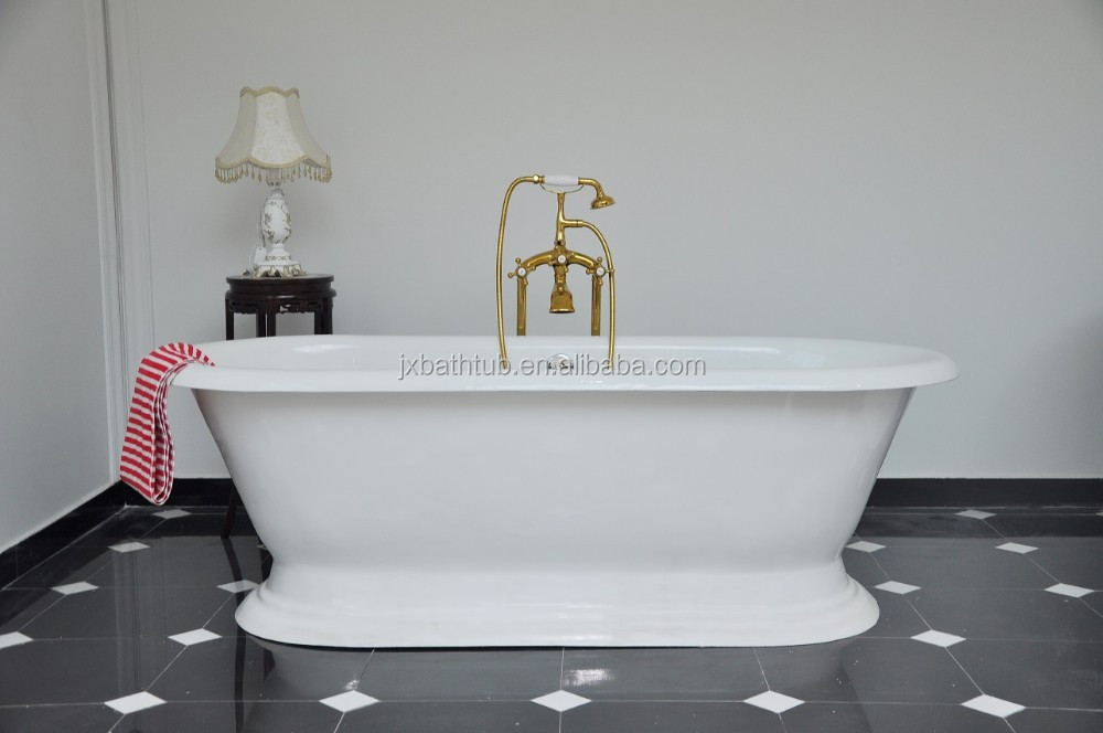 Amazing How To Paint A Bathtub Big Bath Tub Paint Shaped Painting Bathtub Paint Tub Young Bathtub Repair Contractor Purple Paint For Tubs