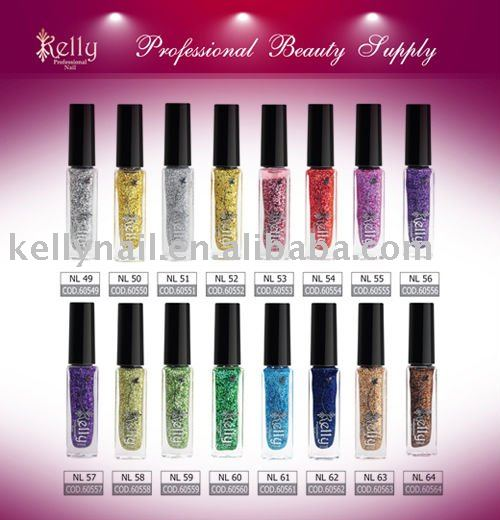 perfect nail polish nail art pen 16pcs/set