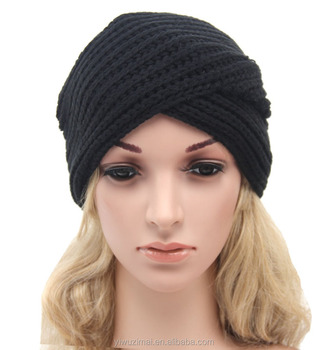 Women Winter Wool Felt Hat Cute High Quality Fashion Girls Winter Hats 87f0365d79a