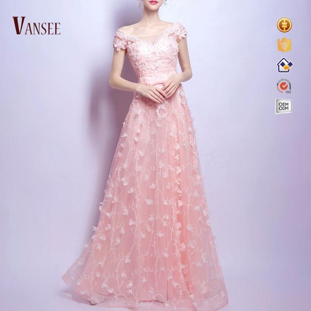 Promoción longitud cóctel vestidos, Compras online de ...