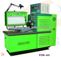 Fuel Pump Test Bench For 2,4,6,8,12 Cylinder Pump---pcm-e-26 - Buy ...