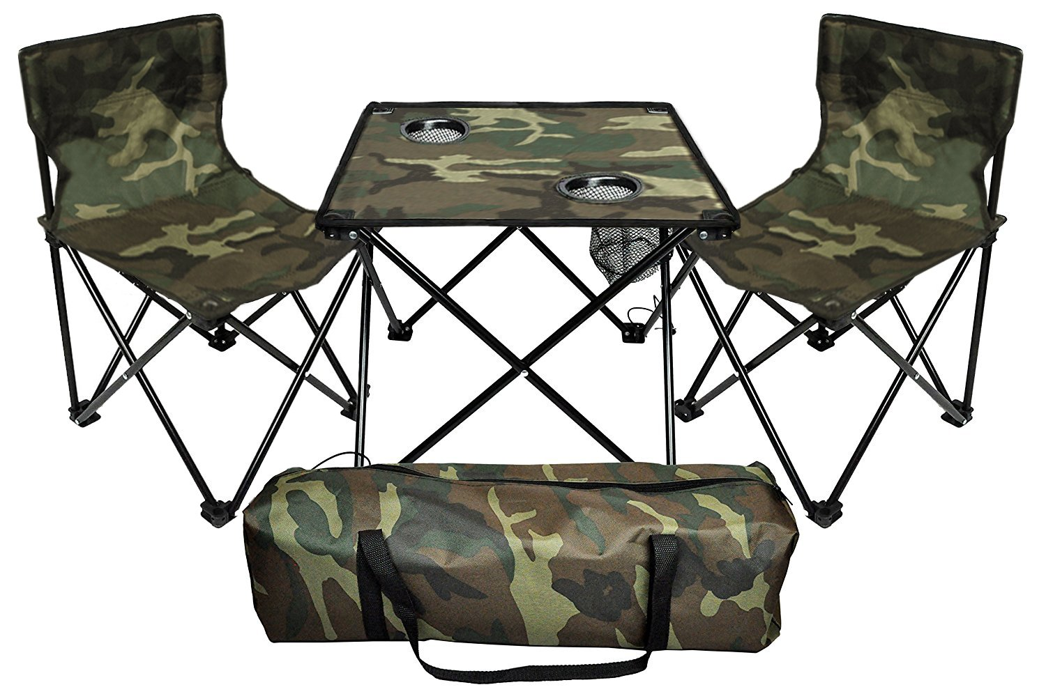 Cheap small folding outdoor table find small folding outdoor get quotations anniversary special offercamping kitchen folding outdoor pack away protable folding table deluxe jeuxipadfo Choice Image
