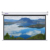 "SNOWHITE 92"" 16:9 Format 3V092MEH-S(R) Luxurious Cinema Electric Projection Screen"
