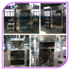Best quality hot&cold meat/fish smoking machine/Meat smoking machine