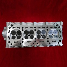Wholesale Price Complete Cylinder Head Gasket Material Diagram for Detroit Diesel 474 Engine