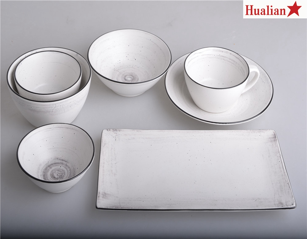 Ceramic Unbreakable Dinnerware Ceramic Unbreakable Dinnerware Suppliers and Manufacturers at Alibaba.com & Ceramic Unbreakable Dinnerware Ceramic Unbreakable Dinnerware ...