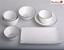 Unbreakable Ceramic Dinnerware Unbreakable Ceramic Dinnerware Suppliers and Manufacturers at Alibaba.com & Unbreakable Ceramic Dinnerware Unbreakable Ceramic Dinnerware ...