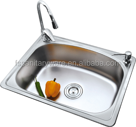 used ceramic kitchen sinks used ceramic kitchen sinks suppliers and manufacturers at alibabacom - Kitchen Sinks Cheap Prices
