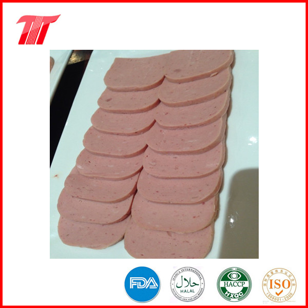 brands of canned corned beef OEM corned beef