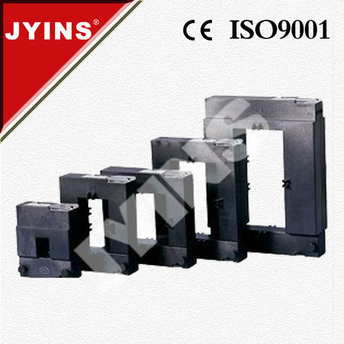 split core current transformer high accuracy,high quality DP-23 100/5A class 0.5