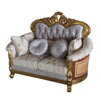 Miraculous Ns38 Antique Sofa Chair Antique Victorian Sofa Purple Sofa Set Buy Antique Sofa Chair Antique Victorian Sofa Purple Sofa Set Product On Alibaba Com Gmtry Best Dining Table And Chair Ideas Images Gmtryco