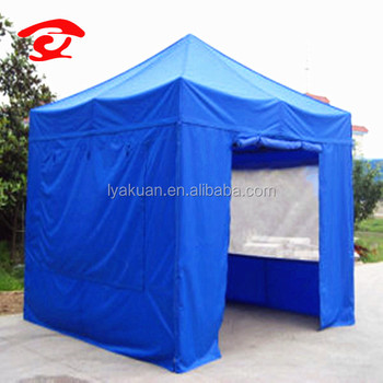 official photos 293ce 9ac94 Custom Size Arabian 10x10 Pop Up Canopy Tent With Side Walls - Buy Arabian  Tent,10x10 Pop Up Tent,Canopy Tent Product on Alibaba.com