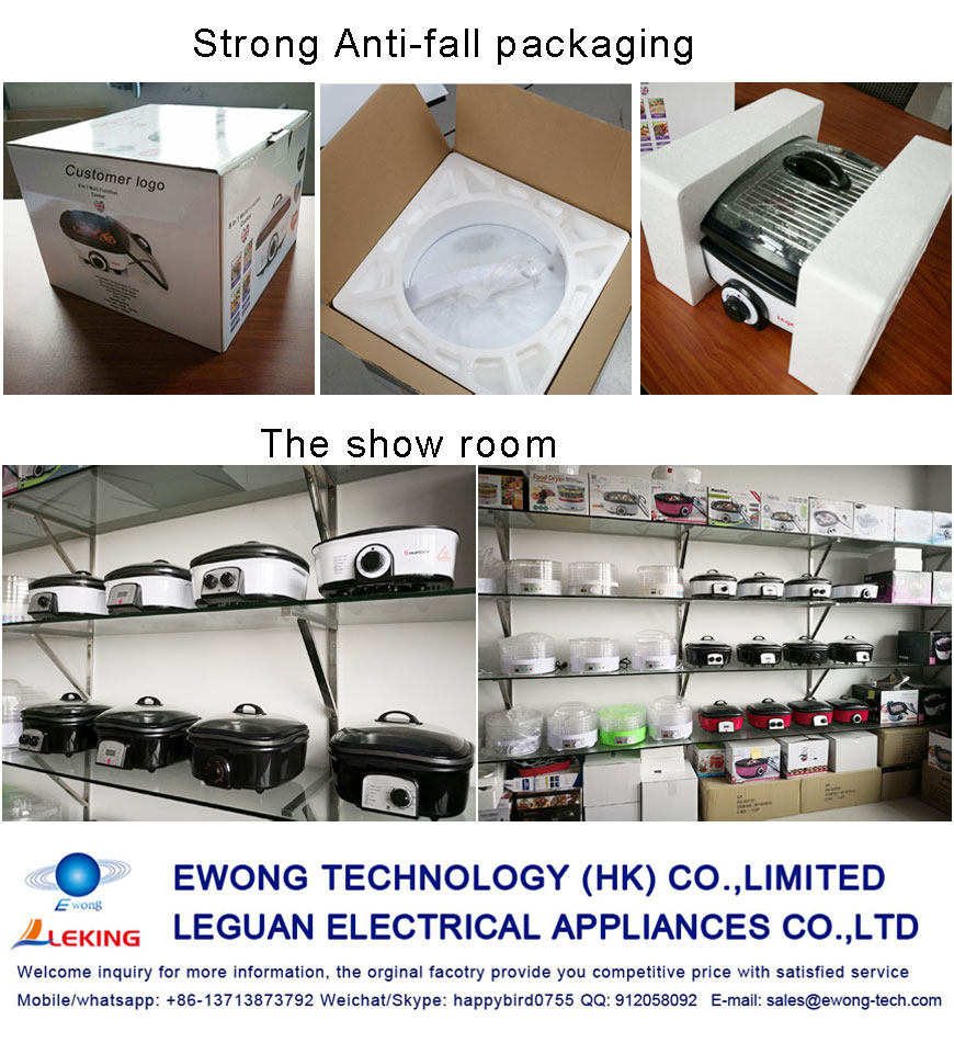 8 In 1 Multipurpose Food Pot Cooker National Electric Magic Idli Cooker Buy Electric Cooker Electric Idli Cooker Electric Magic Cooker Product On Alibaba Com