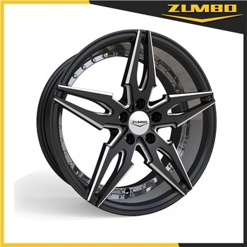 18 Inch Tires >> Zumbo S0049 18 Inch Rims And Tires Car Rim Good Market 4x4 Car Steel Aluminum Alloy Wheel Rims Buy High Quality 18 Inch Rims Alloy Rims Product On
