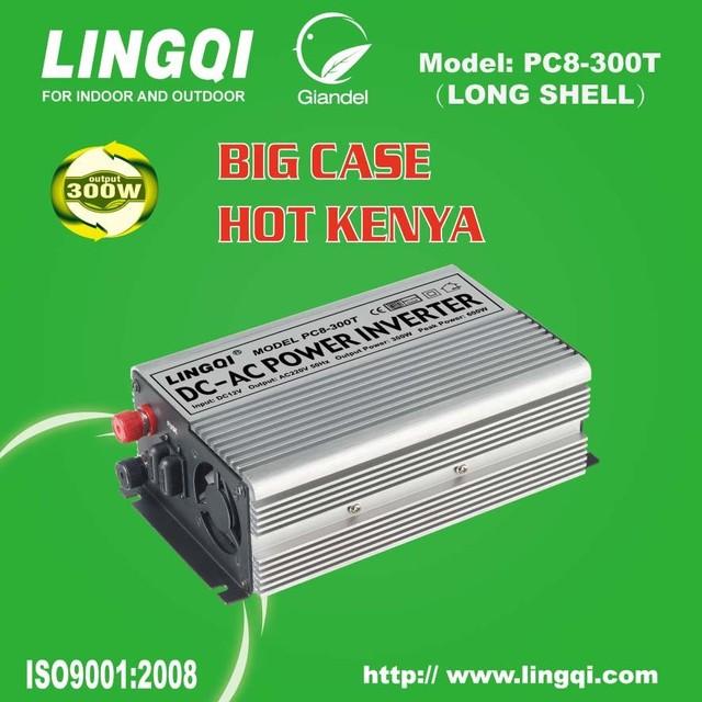 Dc ac inverter 300w wholesale dc suppliers alibaba 300w power inverter dc 12v ac 220v circuit diagram solar grid inverter asfbconference2016 Choice Image