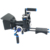 YELANGU D221 Professional DSLR Handheld Camera Cage+ Shoulder Mount Rig Kit + Follow Focus +Matte Box