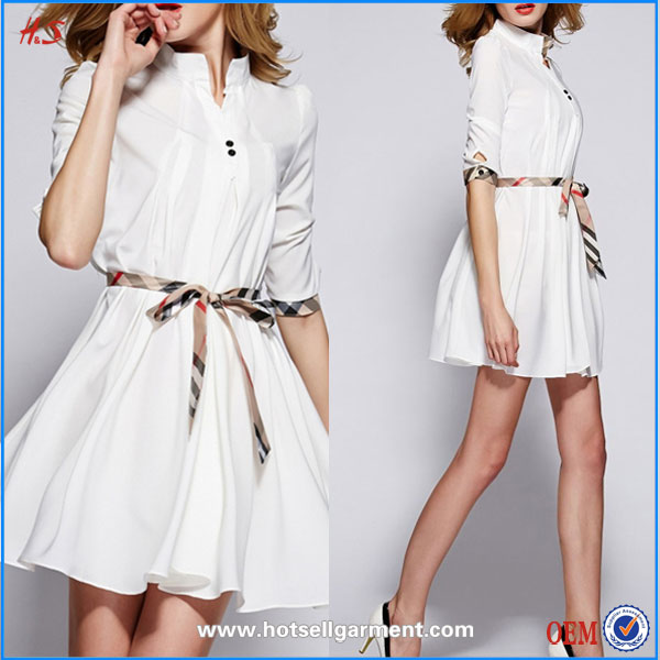 Best Sell Clothes Women High Demand Products Sexy Popular Dresses For Women Elegant With A-line Dress