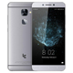 New products dropshipping Letv LeEco Le S3 X522, 3GB+32GB mobile phones, unlocked leEco smartphone