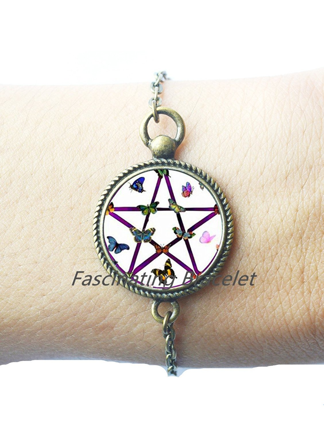 Cheap Free Wiccan, find Free Wiccan deals on line at Alibaba com