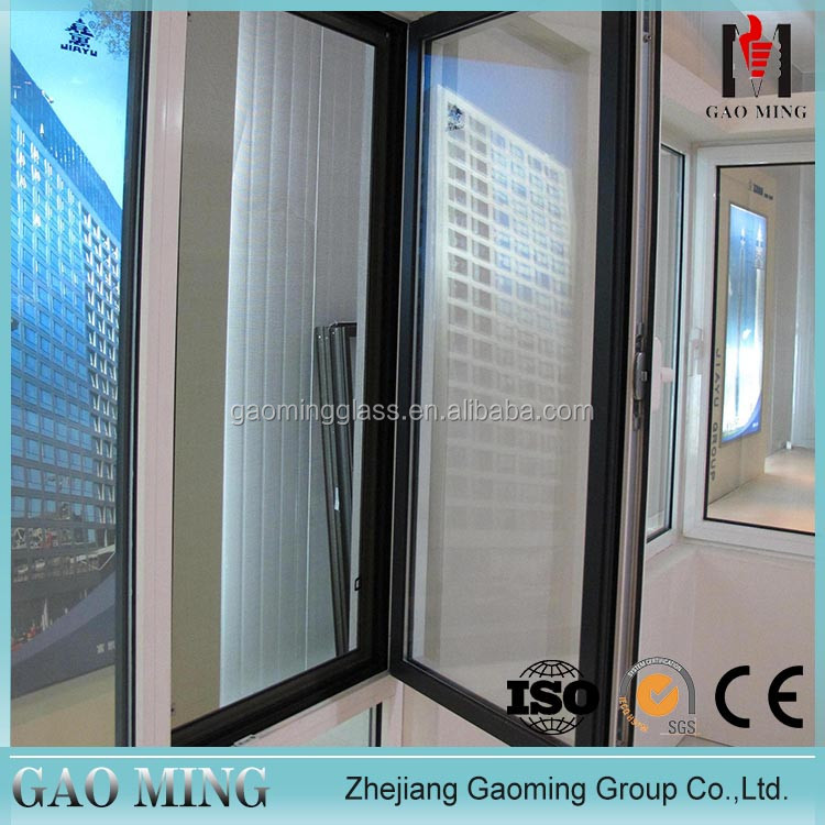 aluminum window frame covers aluminum window frame covers suppliers and manufacturers at alibabacom