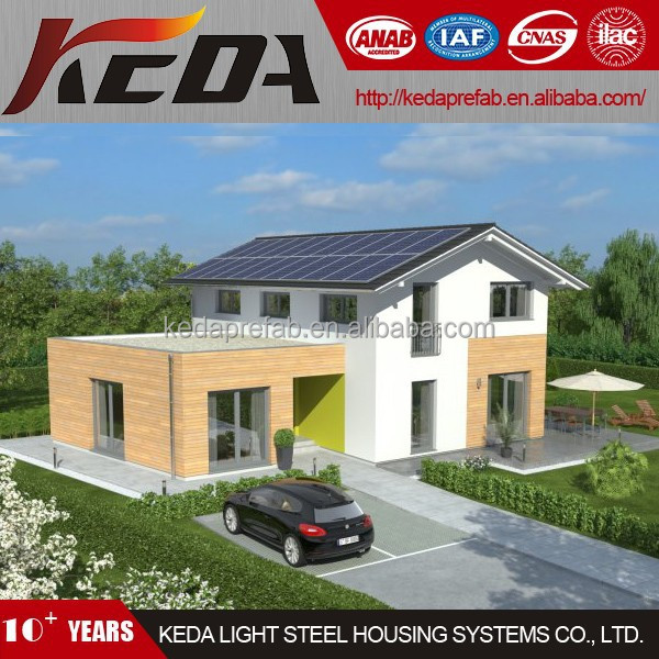 nepal home design home and landscaping design